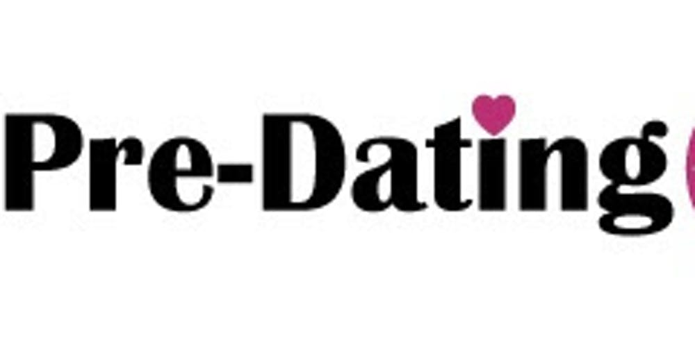 Hain City pa Dating