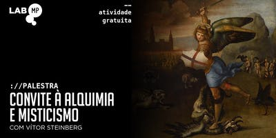 06-06+-+PALESTRA%3A+CONVITE+%C3%80+ALQUIMIA+NO+LAB+