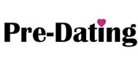 telecharger dating regler fra mit fremtidige selv