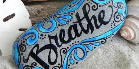 Transformational Breath® - Spiritual Level tickets