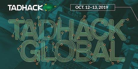 TADHack Chicago tickets