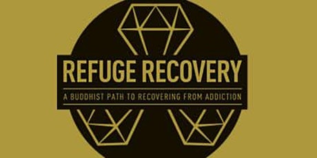Refuge Recovery tickets