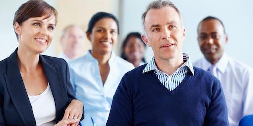 Medicare Central Educational Seminar – Medicare 101 the Fundamentals