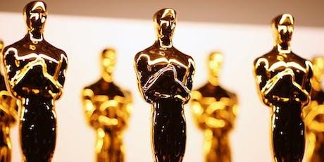 Gramercy Arts High School Reunion - 2019 Oscar Awards tickets