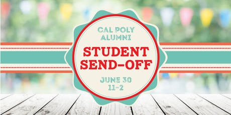 North Bay Student Send-Off & Family BBQ tickets