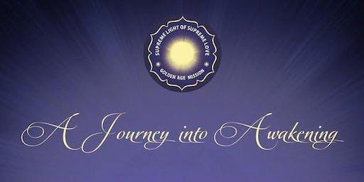 Journey into Awakening