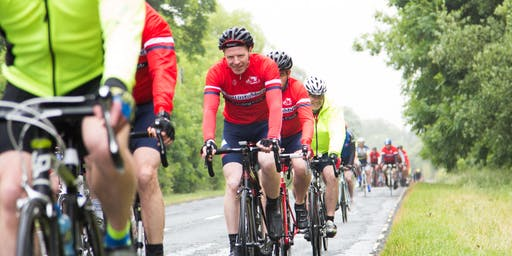 Ollie Roache Memorial Cycle 40km