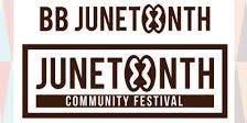 Bolingbrook Juneteenth Community Festival