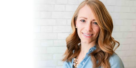 ADULTING: A Healthier You with Melissa Oftedahl tickets