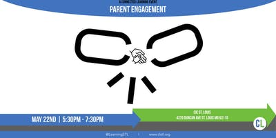 Parent Engagement: The Missing Link