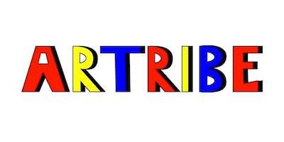 Artribe 2019