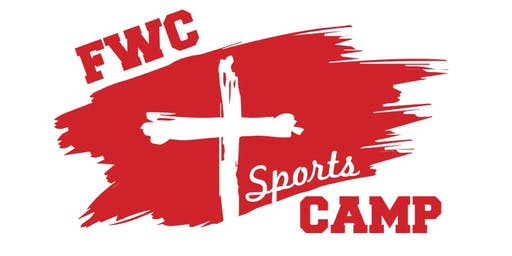 FWC Sports Camp 2019