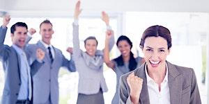 Workshop: 10 Leadership Behaviours That Drive...