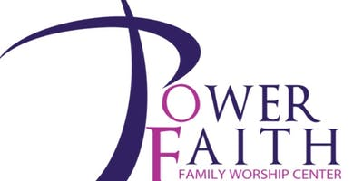 Power Center Girls 2 Women Banquet