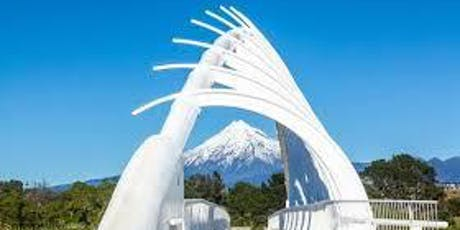 NZDHA/NZDOHTA Taranaki Roadshow tickets
