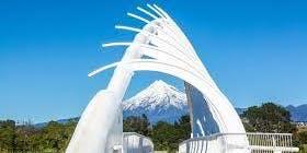 NZDHA/NZDOHTA Taranaki Roadshow