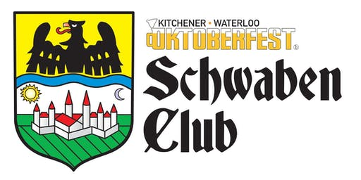 OKTOBERFEST 2019 - Sunday October 13 FAMILY DAY