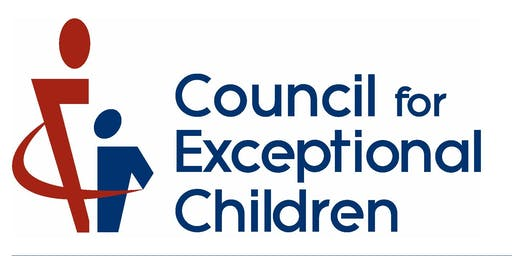 Vendor & Sponsor Registration: 2019 AR Council for Exceptional Children Annual Conference