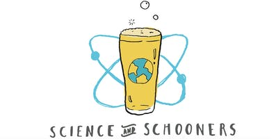 Science & Schooners: Discussing Dementia