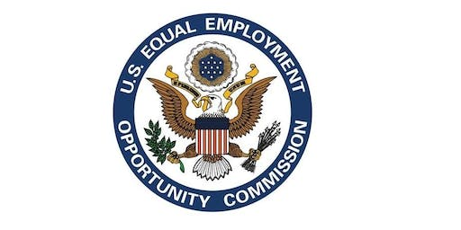 Networking and EEOC Update with Agency Officials