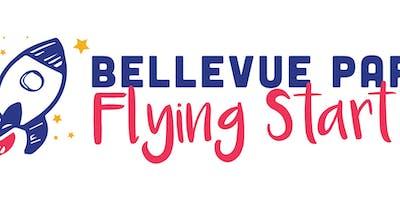 Bellevue Park State Parent Workshop 1 - Child Minding