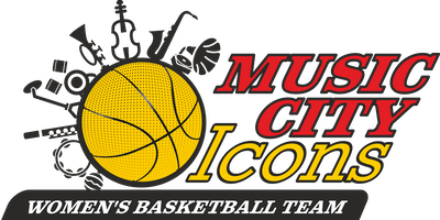 Iconic Summer Basketball Skills Camp Boys and Girls Ages 5 to 12