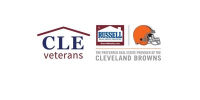 Home Owners' Workshop by CLE Veterans