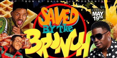 DTRES OFFICIAL 30TH BDAY BUFFET BRUNCH | 90S THEMED & KARAOKE (90S ATTIRE IS HIGHLY SUGGESTED) SUNDAY MAY 19 | 12PM - 3PM (INVITE ONLY)