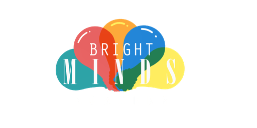 Bright Minds Academy Registration Meet and Greet/ Funday