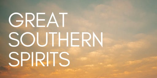 Great Southern Spirits