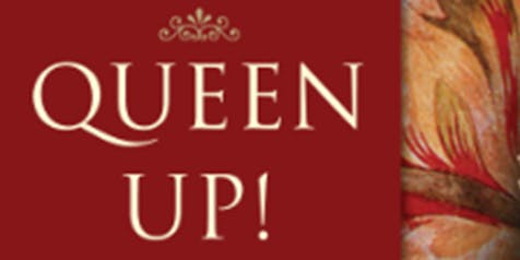 Queen Up Your Magick at Coyote Wisdom