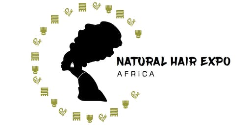 Natural Hair Expo Africa - Ghana