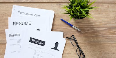 An ADF partners event: Resume and cover letter writing workshop, Townsville