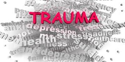 Let's Talk Trauma!