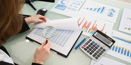 Curso Practico de Contabilidad Para Dueños de Negocio y Pymes entradas