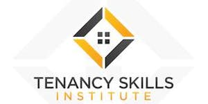 Tenancy Skills Institute- Train The Trainer- Moreton...
