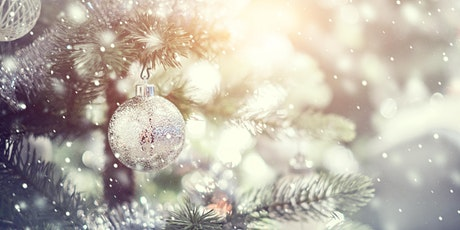 A Festive Christmas Lunch  tickets