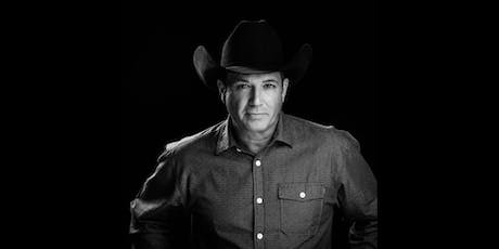 Tracy Byrd tickets