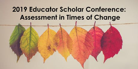 The LTO Educator Scholar Conference, Sydney tickets