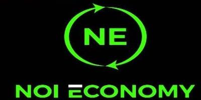 """Evento Gratuito-""""Scopri come puoi migliorare la tua vita con La Nuova Economia"""""""