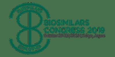 International Conference on Biosimilars and Biologics