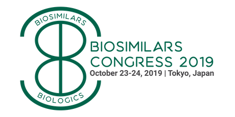 International Conference on Biosimilars and Biologics tickets