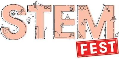 RS STEMFest