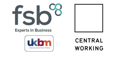 Growth Workshop - How to Scale your Business and Improve Profitability