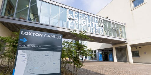 School Liaison Campus Tours - Loxton