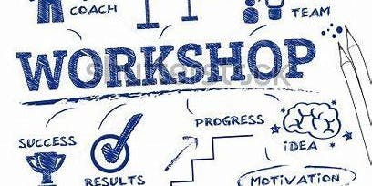 ECHP Workshop