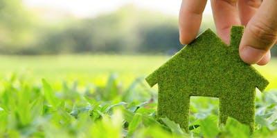 La fisica tecnica per edifici nZEB - tetti piani e tetti verdi