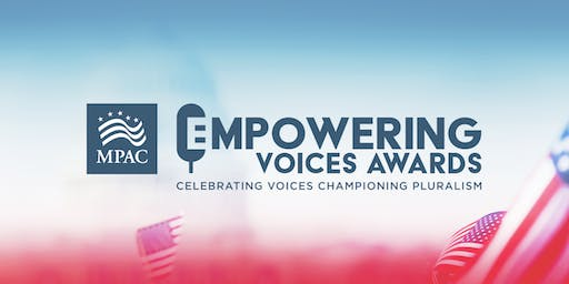 2019 Empowering Voices