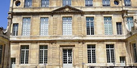 Musée national Picasso-Paris: Priority Entrance tickets