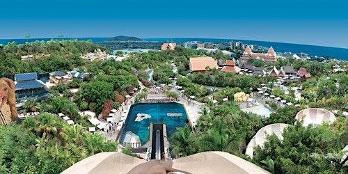 Siam Park